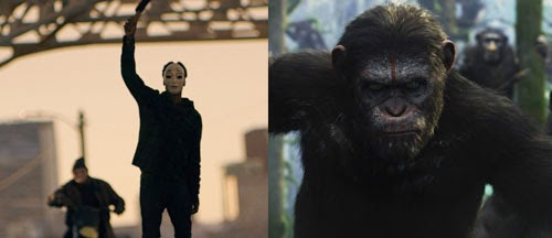 box-office-the-purge-anarchy-dawn-planet-apes