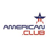 American.club