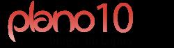 Plano10 - Blogu' lui Lupuș
