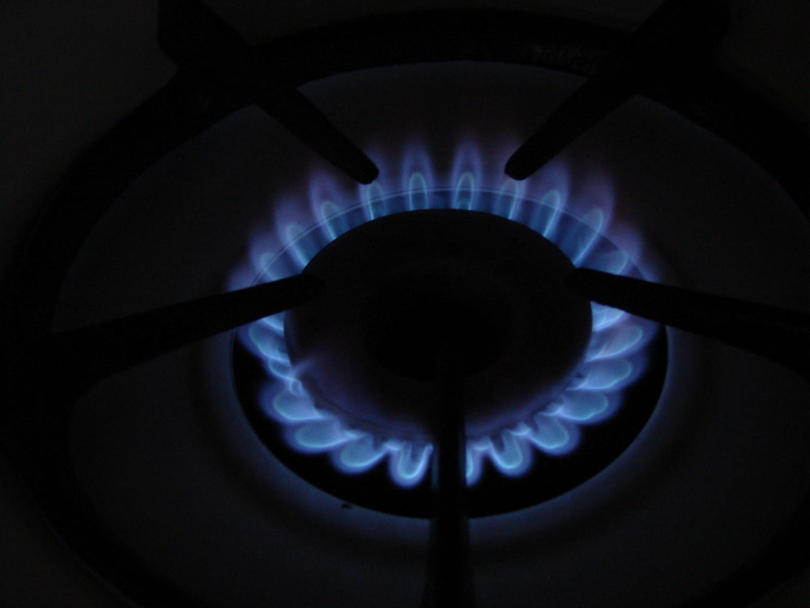 Mi buhardilla secreta c mo ahorrar en la factura del gas for Como ahorrar en calefaccion de gas