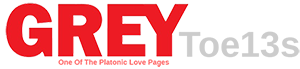 www.greytoe13s.com | Chia Sẻ Thông Tin Hằng Ngày
