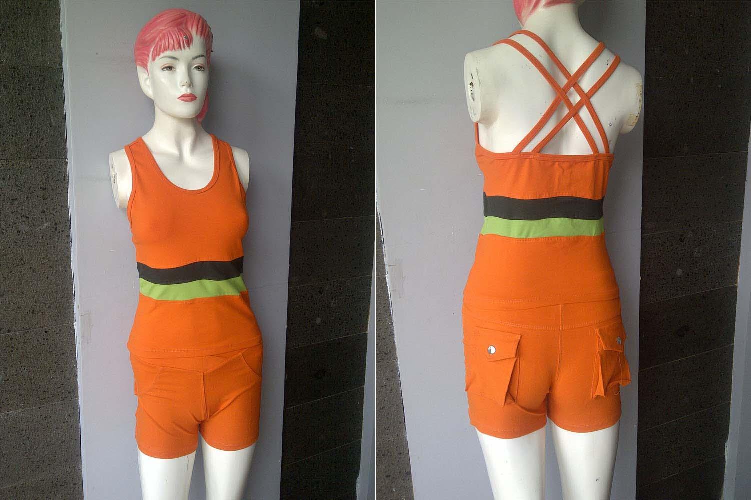 Pakaian+Olahraga+Wanita+EH-244.jpg