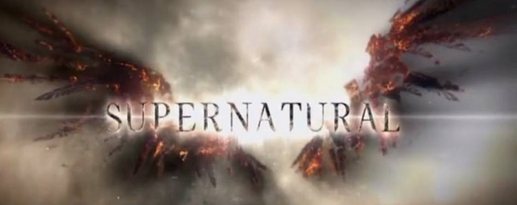 POLL : What did you think of Supernatural - There's No Place Like Home?