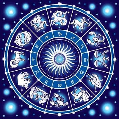 Signos del zodíaco (imágenes y símbolos)