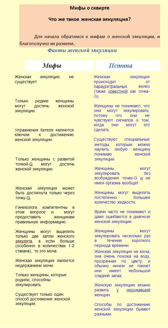 kakie-produkti-nuzhni-dlya-uluchsheniya-spermi