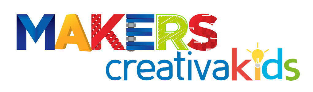 Makers de CreativaKids