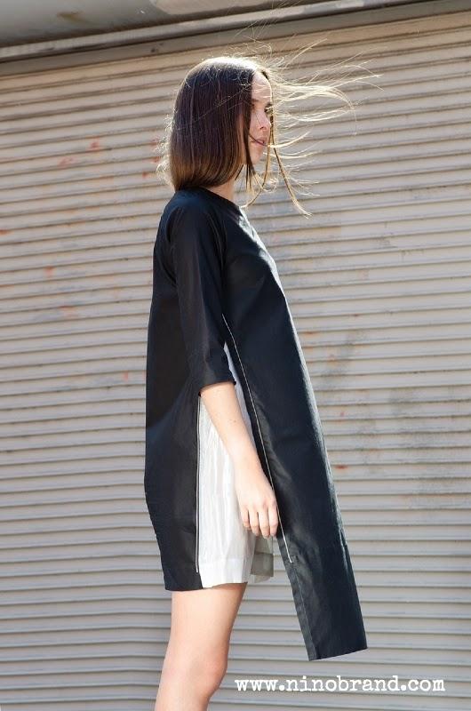 Nino Brand Fashion