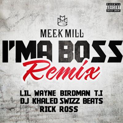Meek_Mill_Feat_T.I._Rick_Ross_Lil_Wayne_And_Birdman_-_Im_A_Boss_(Remix)-WEB-2011-Homely_iNT