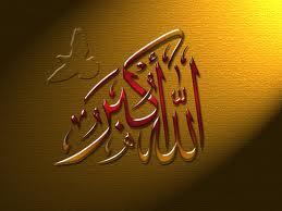اعتنق الإسلام ، فأحدث  إسلامه ضجة كبرى في أوربا وأمريكا !!!