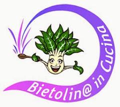 Il nuovo logo di Bietolin@
