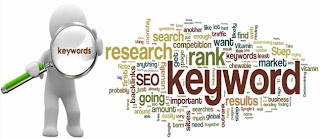 SEO-Keywords-Research