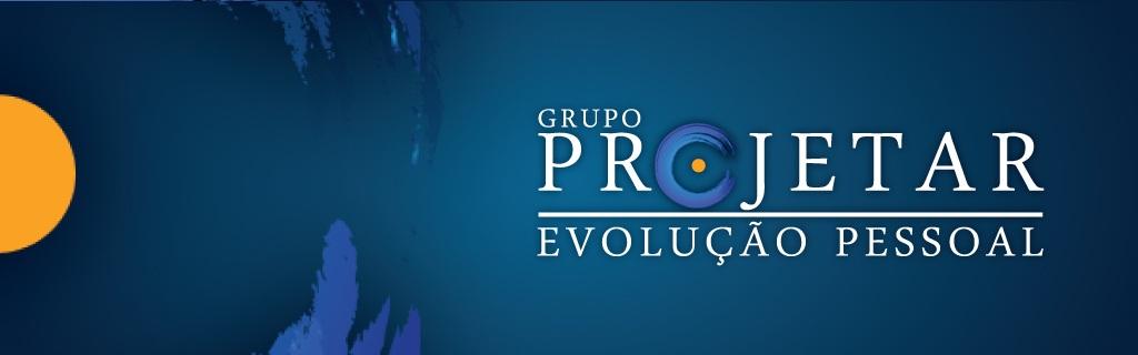 Grupo Projetar - Evolução Pessoal