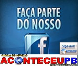 facebook do aconteceupb