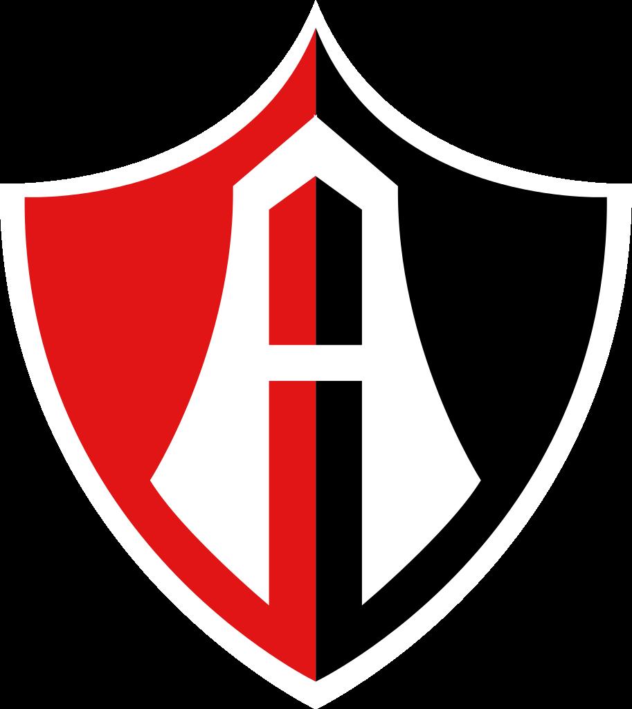 Guía Copa Libertadores 2015: Atlas F.C. | La Pizarra Del DT