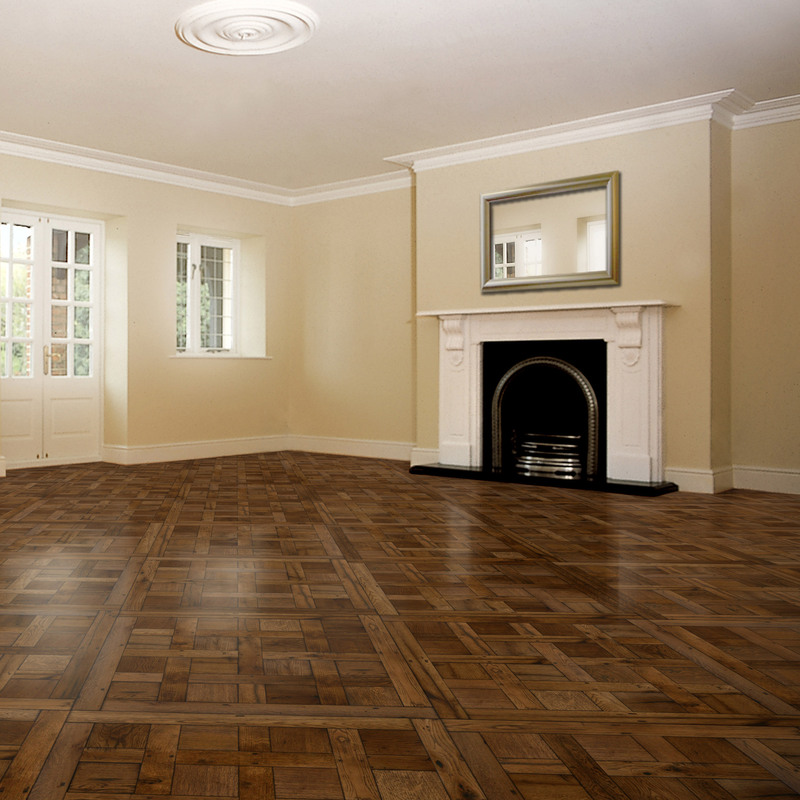 Solid Wood Floors Naturally Wood Legacy Antique Panels An Eco