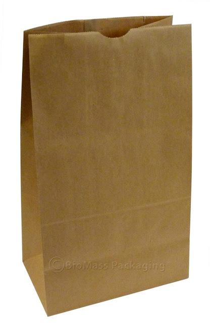 Bag Kraft5