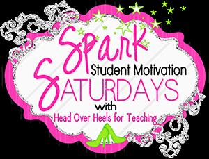 http://headoverheelsforteaching.blogspot.ca/