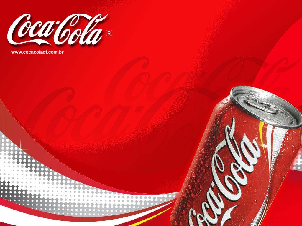 coca cola background wallpaper 112447