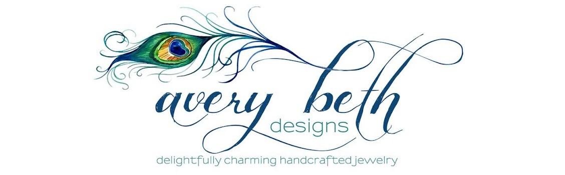 averybethdesigns