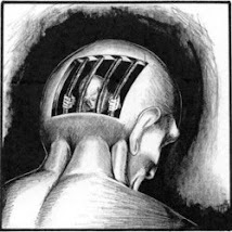 Solitary Confinement: Fact-sheet on its psychological effects