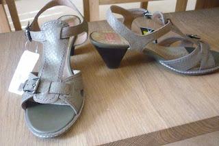 Shoes7 Shoes, shoes, shoes...