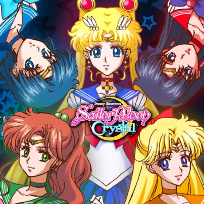 Galeria Sailor Moon Crystal - Página 2 Sailor+Moon+Crystal+Dise%C3%B1o+Personajes+estreno