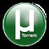 تحميل برنامج بيت تورنت 2014 اخر اصدار free Download BitTorrent