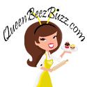 Queen Beez Buzz