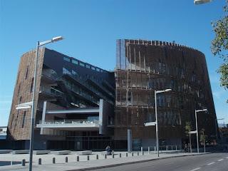 Centrum Biomedisch Onderzoek