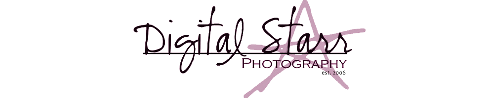 DigitalStarrPhotography