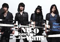 NICO TTWs