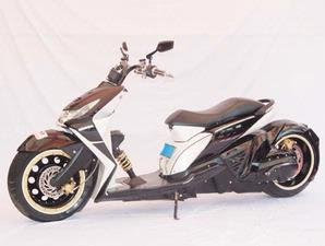 Modifikasi Honda Beat 2010 Low Rider Chopper.jpg