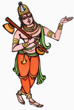 swaraneerajanam