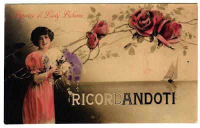 hiperica_lady_boheme_blog_cucina_ricette_gustose_facili_veloci_cartoline_di_amore_4.jpg