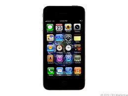 I love my iphone