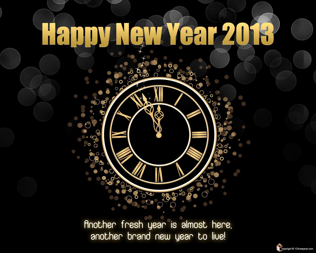 http://1.bp.blogspot.com/-vALU8uG1n5s/UOCcafQkZaI/AAAAAAAACdc/4BkK4w7PZ0w/s1600/2013-new-year-clock-wallpaper-1024x768.jpg