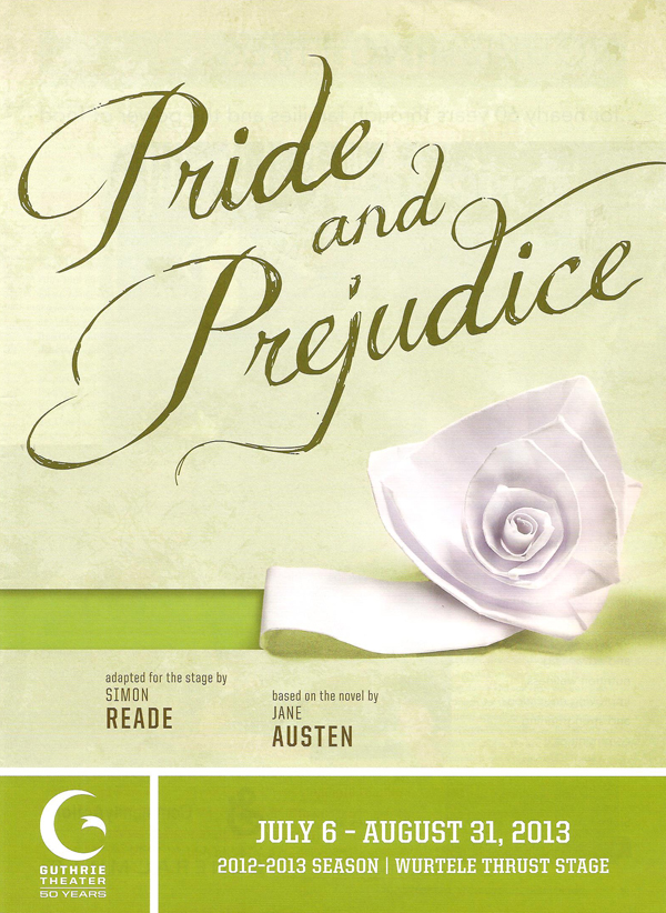 SHORT summary on Candide & Pride and Prejudice?
