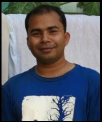 এমদাদ রহমানের লেখালেখি