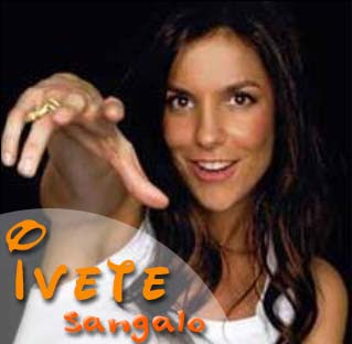 IVETE SANGALO ALEGRE-ES 09/06/2012