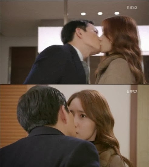 Sinopsis Prime Minister and I Episode 10