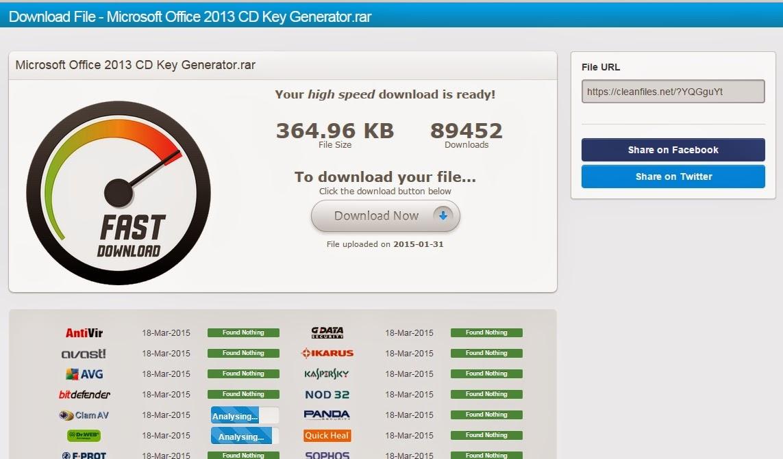 Microsoft office 2013 crack keygen working rar