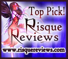 Risque Reviews