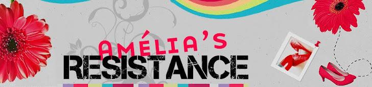 Amelia's Resistance