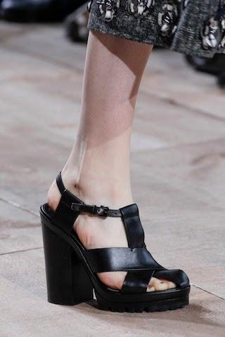 MichaelKors-Elblogdepatricia-FallWinter2014-shoes-calzado-zapatos-scarpe