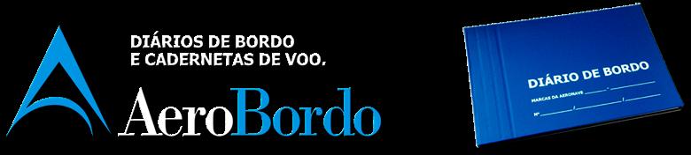 Blog da Aerobordo