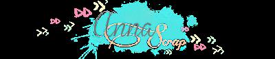 Челлендж-блог Anna'Scrap