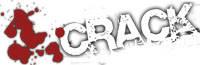 Crysis 3 Türkçe Full Tek Link İndir - HIZLI LİNK