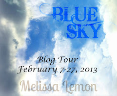 Read my review of Blue Sky!