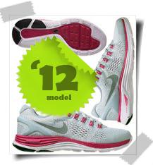 NikeLunarGlide4.DC