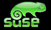 SuSE - Distro Linux